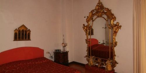 Villa in vendita a Bagno a Ripoli, Con giardino, 260 mq - Foto 8