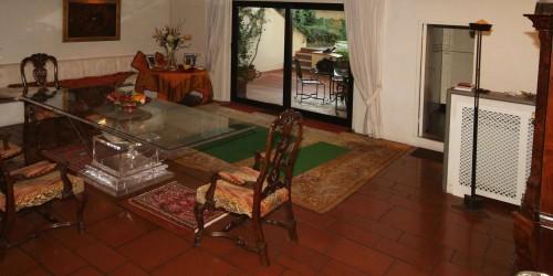 Villa in vendita a Bagno a Ripoli, Con giardino, 260 mq - Foto 20
