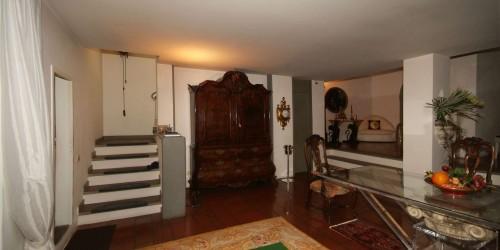 Villa in vendita a Bagno a Ripoli, Con giardino, 260 mq - Foto 22