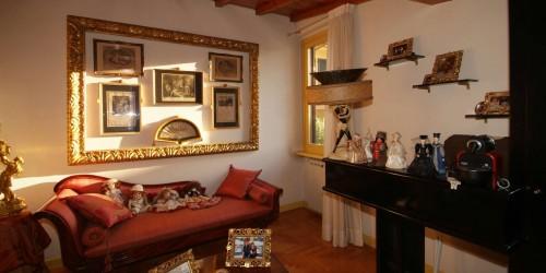 Villa in vendita a Bagno a Ripoli, Con giardino, 260 mq - Foto 11