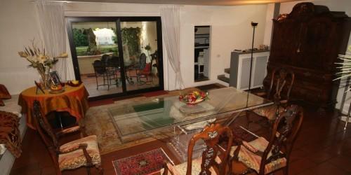 Villa in vendita a Bagno a Ripoli, Con giardino, 260 mq - Foto 21
