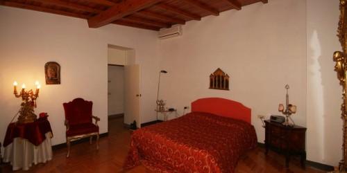 Villa in vendita a Bagno a Ripoli, Con giardino, 260 mq - Foto 13