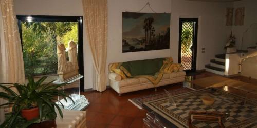 Villa in vendita a Bagno a Ripoli, Con giardino, 260 mq - Foto 17