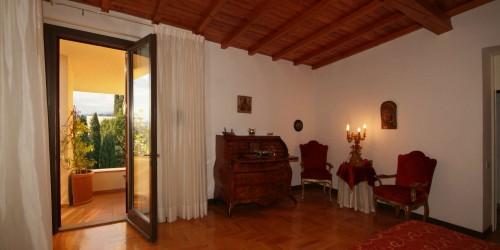 Villa in vendita a Bagno a Ripoli, Con giardino, 260 mq - Foto 9