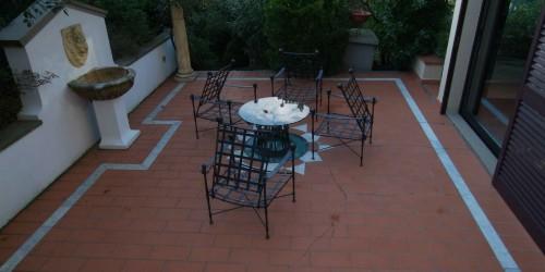Villa in vendita a Bagno a Ripoli, Con giardino, 260 mq - Foto 6