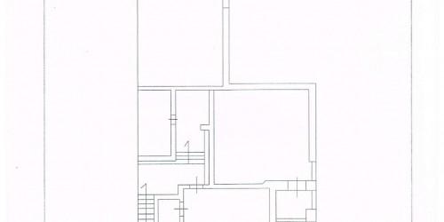 Villa in vendita a Bagno a Ripoli, Con giardino, 260 mq - Foto 3