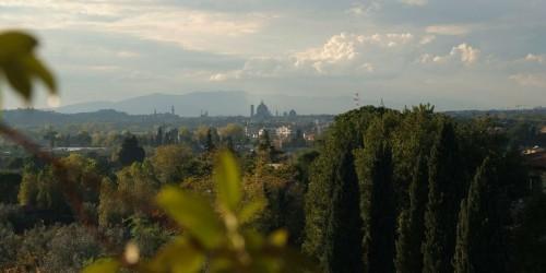 Villa in vendita a Bagno a Ripoli, Con giardino, 260 mq - Foto 2