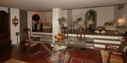 Villa in vendita a Bagno a Ripoli, Con giardino, 260 mq - Foto 23