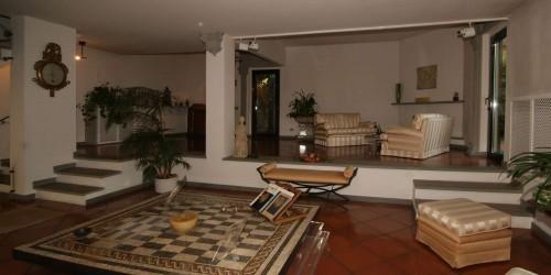 Villa in vendita a Bagno a Ripoli, Con giardino, 260 mq - Foto 18