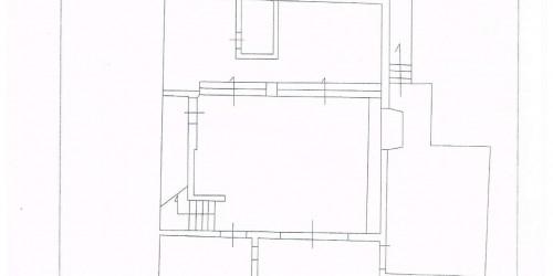 Villa in vendita a Bagno a Ripoli, Con giardino, 260 mq - Foto 5