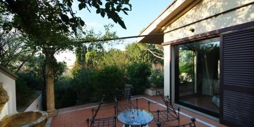 Villa in vendita a Bagno a Ripoli, Con giardino, 260 mq - Foto 7