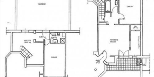 Appartamento in vendita a Siena, Con giardino, 60 mq - Foto 11