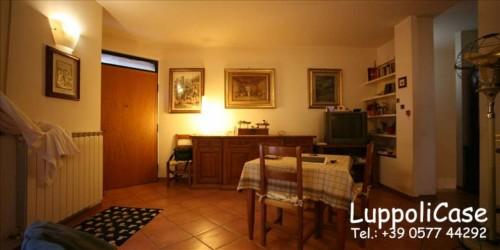 Appartamento in vendita a Siena, Con giardino, 60 mq - Foto 9
