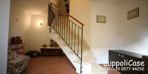 Appartamento in vendita a Siena, Con giardino, 60 mq - Foto 2