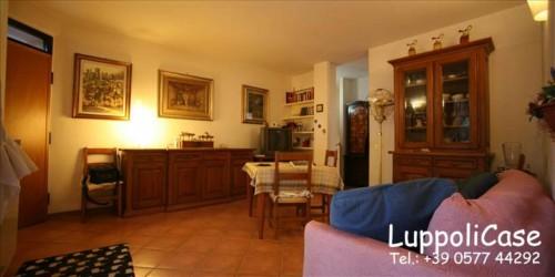 Appartamento in vendita a Siena, Con giardino, 60 mq - Foto 10