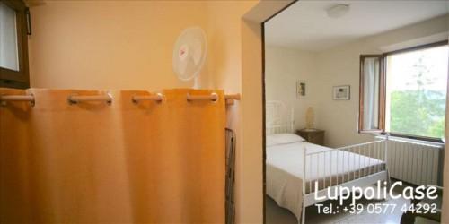 Appartamento in vendita a Siena, Arredato, 90 mq - Foto 6