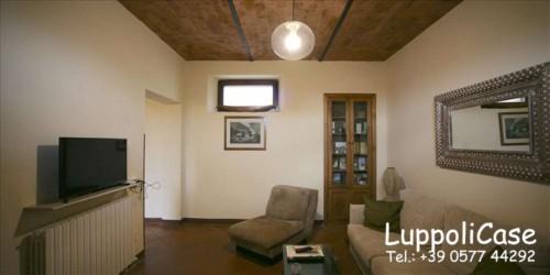 Appartamento in vendita a Siena, Arredato, 90 mq - Foto 11