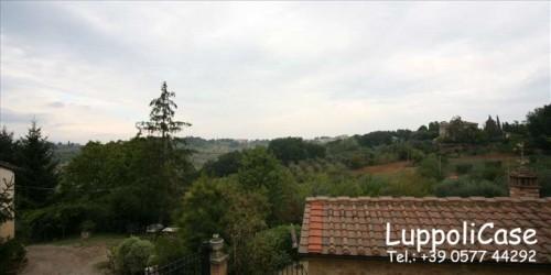 Appartamento in vendita a Siena, Arredato, 90 mq - Foto 8