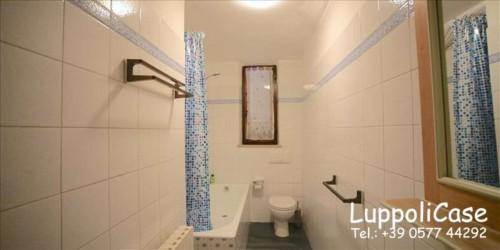 Appartamento in vendita a Siena, Arredato, 90 mq - Foto 4