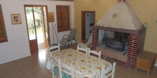 Locale Commerciale  in vendita a Magione, Borgogiglione, Con giardino, 110 mq - Foto 13