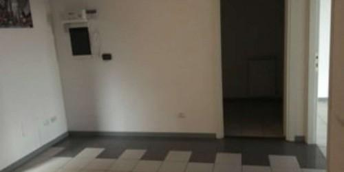Ufficio in affitto a Perugia, Settevalli, 100 mq
