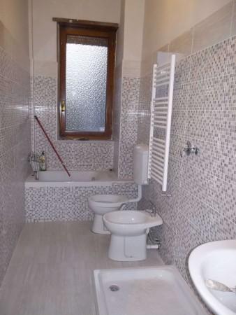 Appartamento in vendita a Torino, Mirafiori Nord, 80 mq - Foto 5