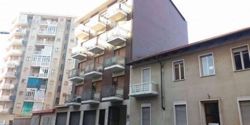 Appartamento in vendita a Torino, Mirafiori Nord, 80 mq