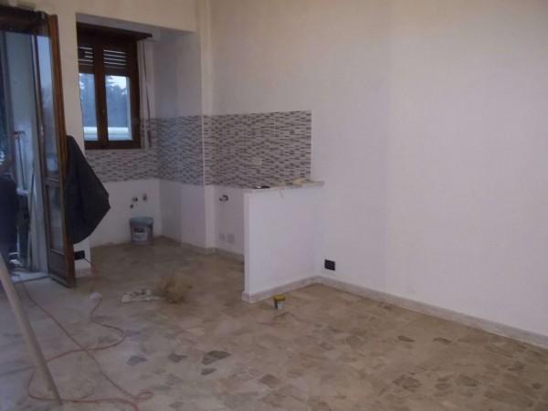 Appartamento in vendita a Torino, Mirafiori Nord, 80 mq - Foto 7