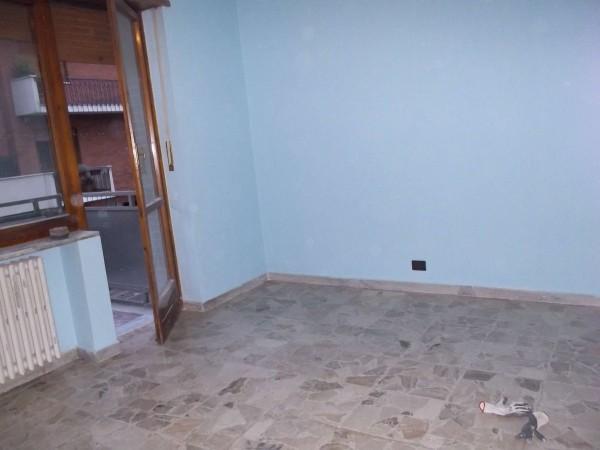 Appartamento in vendita a Torino, Mirafiori Nord, 80 mq - Foto 8