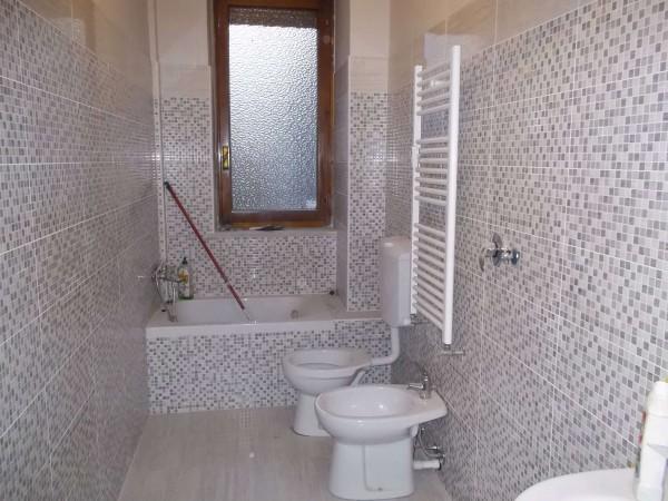 Appartamento in vendita a Torino, Mirafiori Nord, 80 mq - Foto 6