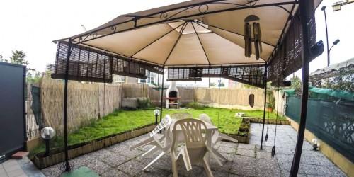 Appartamento in affitto a Rivalta di Torino, Arredato, 55 mq - Foto 7