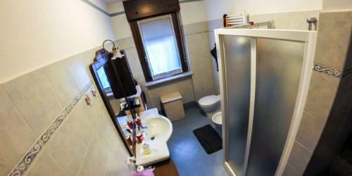 Appartamento in affitto a Rivalta di Torino, Arredato, 55 mq - Foto 3
