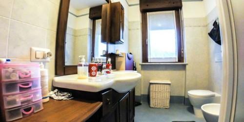 Appartamento in affitto a Rivalta di Torino, Arredato, 55 mq - Foto 4