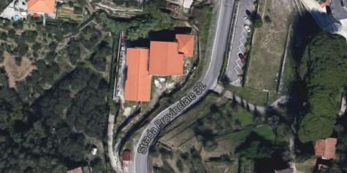 Locale Commerciale  in vendita a Leivi, Leivi, Con giardino, 1500 mq