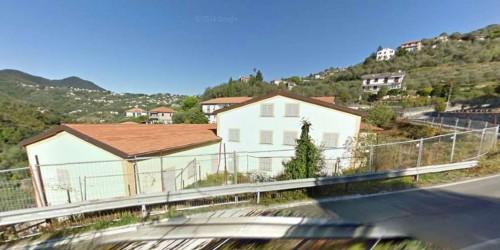Locale Commerciale  in vendita a Leivi, Leivi, Con giardino, 1500 mq - Foto 13