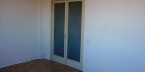 Appartamento in vendita a Forlì, Centro, 97 mq - Foto 16