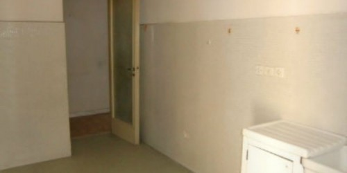 Appartamento in vendita a Forlì, Centro, 97 mq - Foto 20