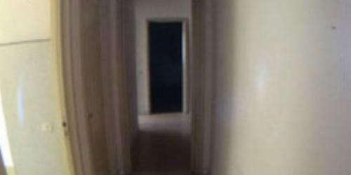 Appartamento in vendita a Forlì, Centro, 97 mq - Foto 22