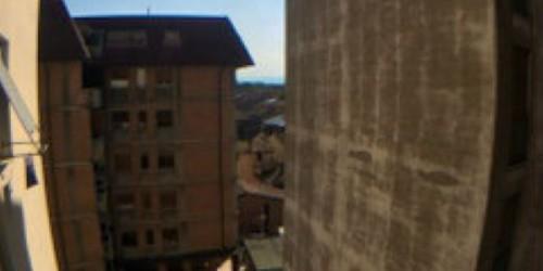 Appartamento in vendita a Forlì, Centro, 97 mq - Foto 9