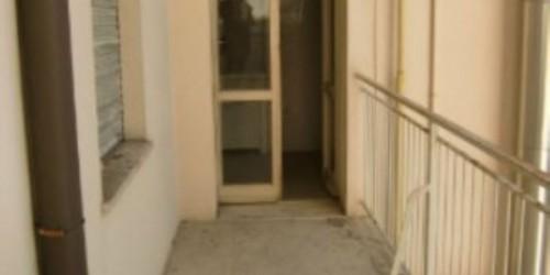 Appartamento in vendita a Forlì, Centro, 97 mq - Foto 21