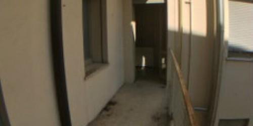 Appartamento in vendita a Forlì, Centro, 97 mq - Foto 8