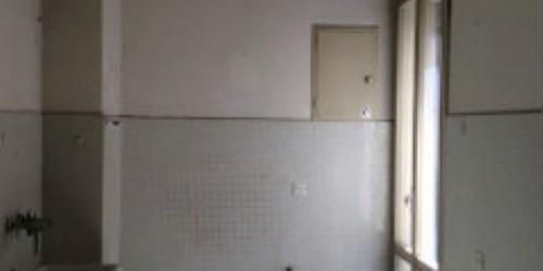 Appartamento in vendita a Forlì, Centro, 97 mq - Foto 19