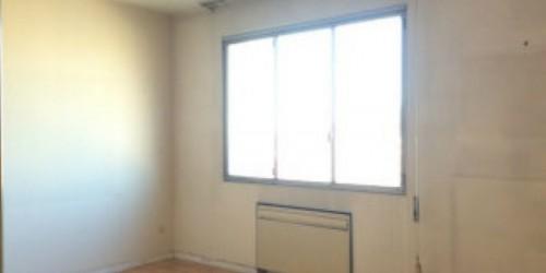 Appartamento in vendita a Forlì, Centro, 97 mq - Foto 5