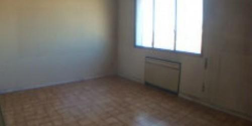 Appartamento in vendita a Forlì, Centro, 97 mq - Foto 26