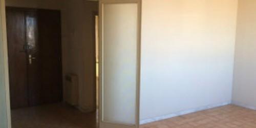 Appartamento in vendita a Forlì, Centro, 97 mq - Foto 27