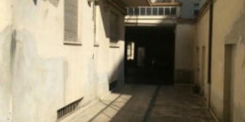 Appartamento in vendita a Forlì, Centro, 97 mq - Foto 12
