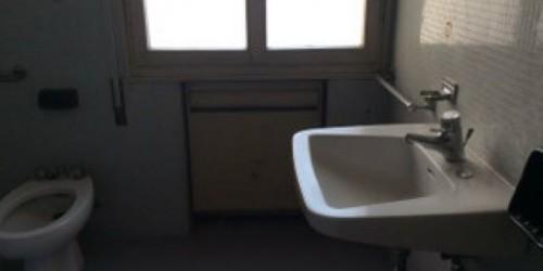 Appartamento in vendita a Forlì, Centro, 97 mq - Foto 15