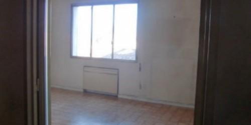 Appartamento in vendita a Forlì, Centro, 97 mq - Foto 24