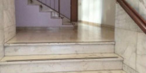 Appartamento in vendita a Forlì, Centro, 97 mq - Foto 10
