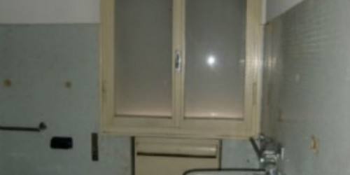 Appartamento in vendita a Forlì, Centro, 97 mq - Foto 14